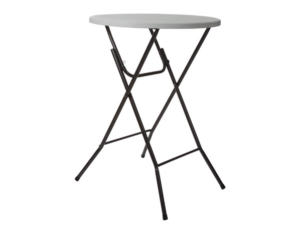 Højt bord i 110 cm. højde Bestil Her